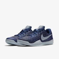 Nike kobe mamba instinct shoes...