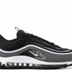 Nike air max 97 ul 17 mens 918...