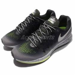 Nike air zoom pegasus 33 shiel...
