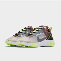 Nike react element 87 desert s...