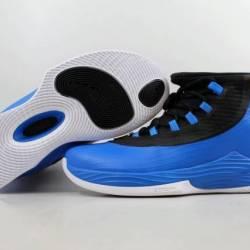 Nike air jordan ultra fly 2 so...