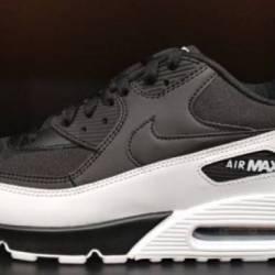 Nike air max 90 essential mens...