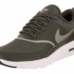 Nike women's air max thea runn...