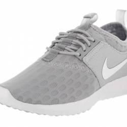 Nike women's juvenate running ...
