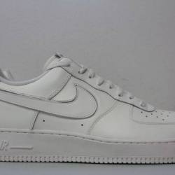 Nike mens air force 1 07 qs si...