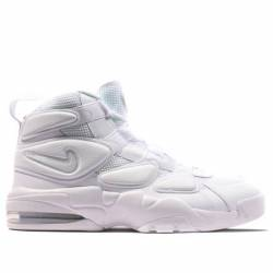 Nike air max2 uptempo 94 white...