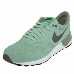 Nike air odyssey ltr mens styl...