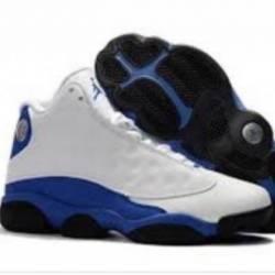 Nike men s jordan retro 13 hyp...