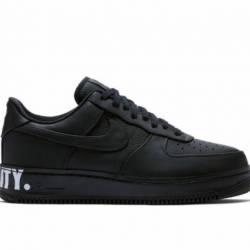 Nike air force 1 cmft equality...