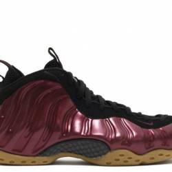 Nike air foamposite one night ...