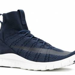 Free flyknit mercurial 2016 re...