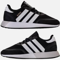 Adidas originals n-5923 men's ...