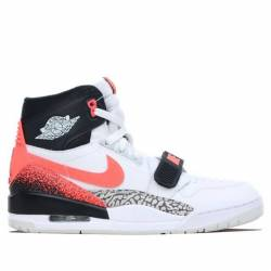 Nike jordan legacy 312 nrg hot...
