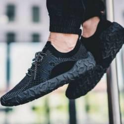 Adidas originals f core black ...