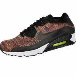 Nike air max 90 ultra 2.0 flyk...