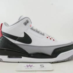 Air jordan 3 retro nrg tinker ...