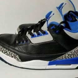 separation shoes 39e3c c1bd6 Youth Nike Jacksonville Jaguars #9 Logan Cooke Limited Olive ...