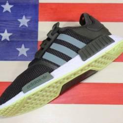 Adidas originals nmd r1 boost ...