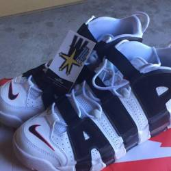 Nike air more uptempo scottie ...