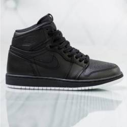 Air jordan 1 retro high ig bg ...
