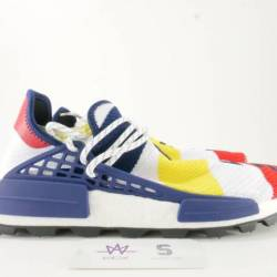 Pw hu race pharrell x billiona...