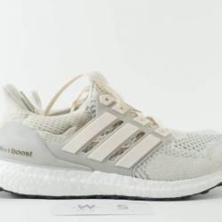 Adidas ultra boost 1.0 cream s...