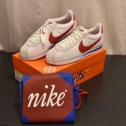 Nike classic cortez nylon prem...