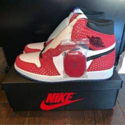 Air jordan 1 retro high og ori...