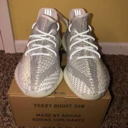 Adidas yeezy static non-reflec...