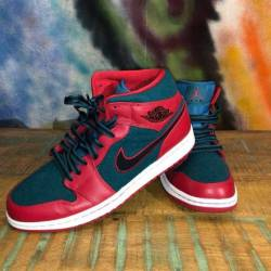 Air jordan 1 retro high 'russe...