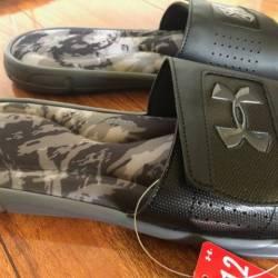 Sandals under armour ignite br...