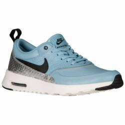 Nike air max thea lx 881203-40...