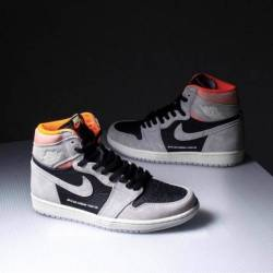 Air jordan 1 retro high og neu...