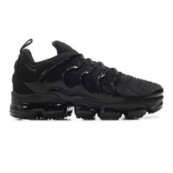 Nike air vapormax plus (triple...