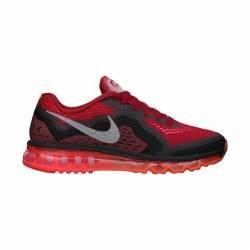 128.40 Nike air max 2014 5af2852fb