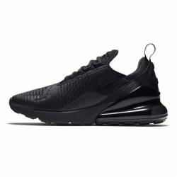 Nike air max 270 men ah8050-005
