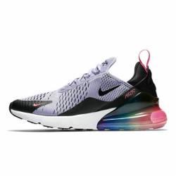 Nike air max 270 men ar0344-500