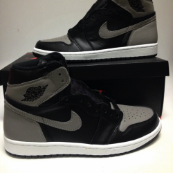 Air jordan 1 retro high og sha...