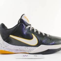 best service 05437 013d7 158.70 Nike zoom kobe v
