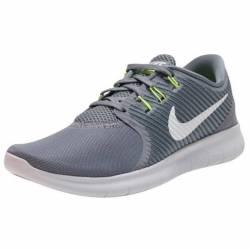 Nike free rn cmtr 831511-003 w...