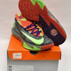 Vnds kd 6 energy