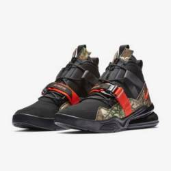 Nike air force 270 utility rea...