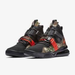 finest selection d9462 d48ba  250 Nike air force 270 utility rea.