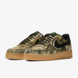 Nike air force 1 '07 lv8 3 rea...