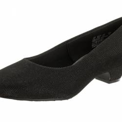 Hush puppies women s angel ii ...