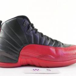 Air jordan 12 retro flu game 2016