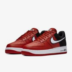 Nike air force 1 '07 lv8 1 mys...