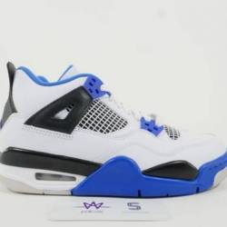 93cb456703b974  276 Air jordan 4 retro motorsport