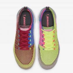 Nike air vapormax 2 random