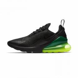 Nike air max 270 white ah8050-011